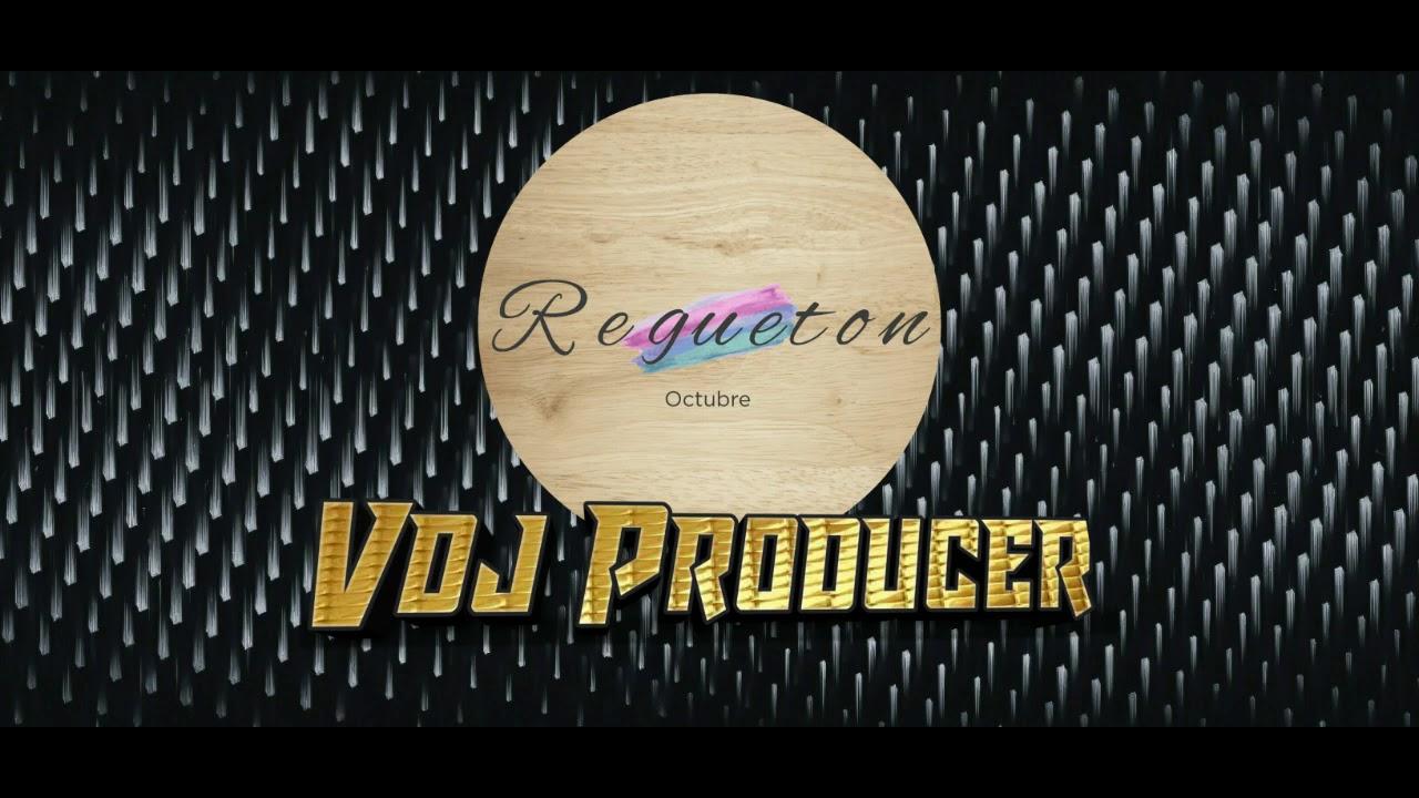Regueton Octubre 2020 Musica Cristiana Mix Vdj Producer Youtube
