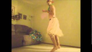 African Dance 2017 Video