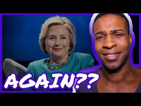 We Need New Dem Leadership, Election Runoffs, California, Michelle Williams + More