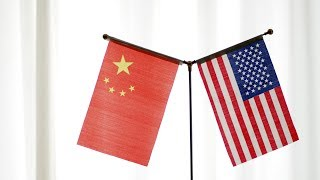 Scholars in US doubt US estimates of trade deficit with China