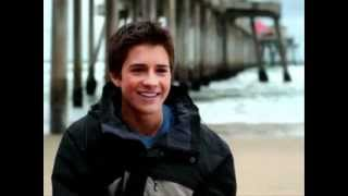 Amar Haciendo El Amor (Billy Unger Video)