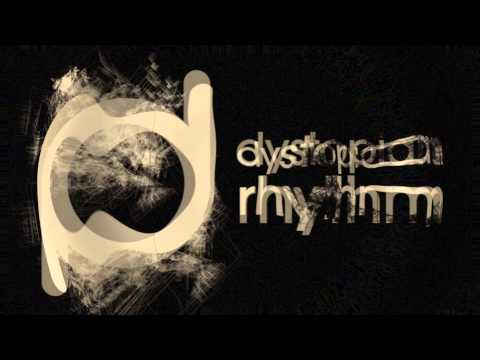 Dystopian Rhythm Podcast 015 - Developer