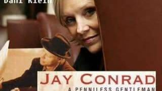 Download Video Dani Klein ft. Jay Conrad - Travemünde MP3 3GP MP4