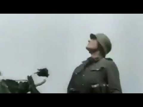 U Got That [Wehrmacht] (NO ANIME)