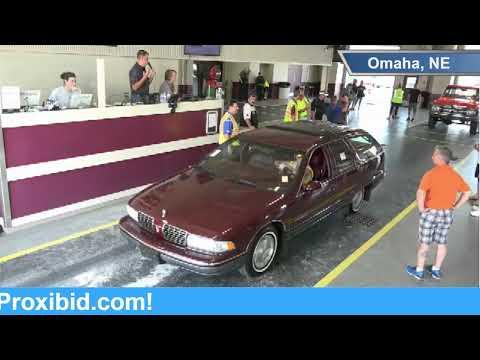 Hammer Down Auctions >> Hammer Down Auctions Omaha Live Stram