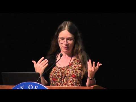 ECE Distinguished Lecture Series: Linda Petzold