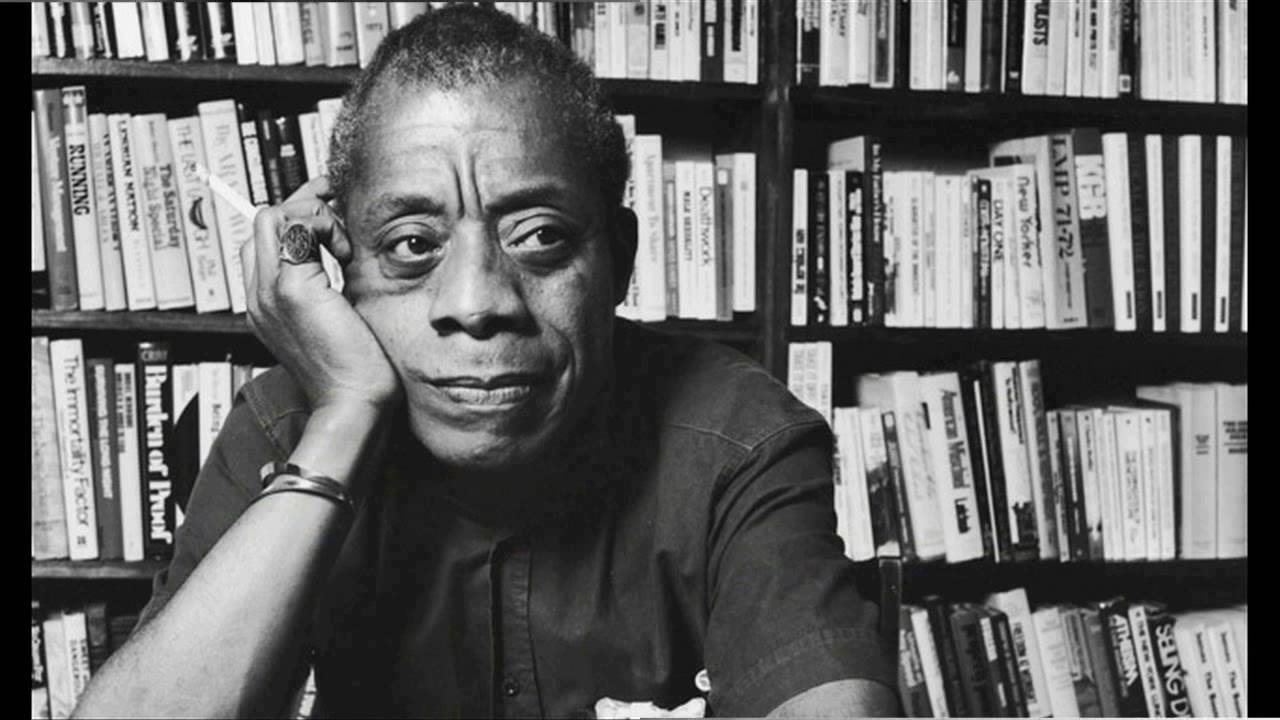 an older brothers influence in james baldwins James arthur baldwin (2 august 1924 - 1 december 1987) was an american novelist, short story writer, playwright, essayist, and social critic all over harlem, negro boys and girls are growing into stunted maturity, trying desperately to find a place to stand.