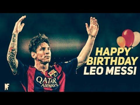 Messi kalippu Mode On🔛 😬😬😬😬😬