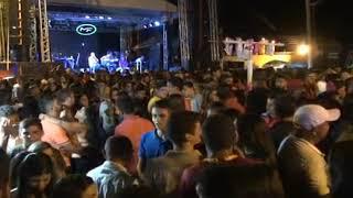 Lago dos Rodrigues-MA comemora 24° de aniversário de emancipação política.
