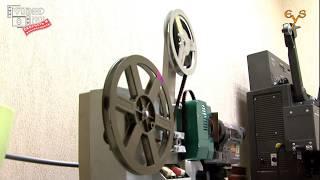 Студия Видео8 - оцифровка видеокассет и сканирование пленок(https://video8.ru/ ООО
