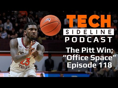 Tech Sideline Podcast Episode 103 Virginia Tech Football Coaching News And Rumors Questions Galore Youtube
