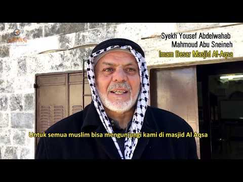 situasi-lingkungan-masjidil-aqsa-by-satriani-wisata
