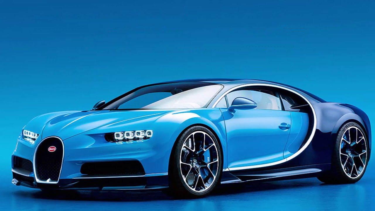 maxresdefault Astounding Bugatti Veyron Grand Sport Vitesse Geschwindigkeit Cars Trend
