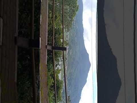 Wisatabali Danau Bratan Tabanan