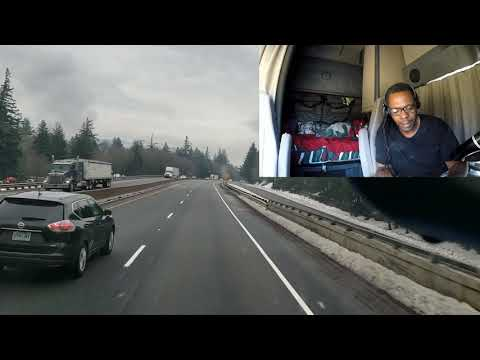 Trucking What Have I Learned In A Year Leasing