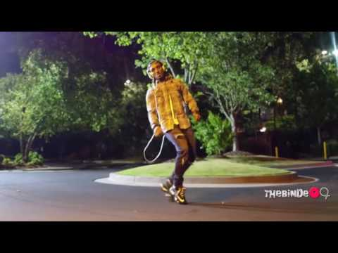 Hip Hop Dut   WEDOKAN SAIKI WES PINTER  Wagu  By TheBinde