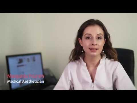 Laser Scars Removal & Laser Stretch Marks Treatment at Canada Medlaser