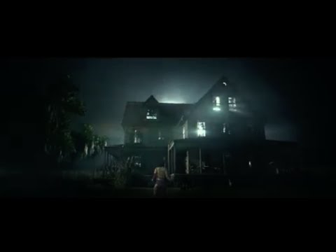10 Cloverfield Lane | Big Game Spot | Paramount Pictures Australia