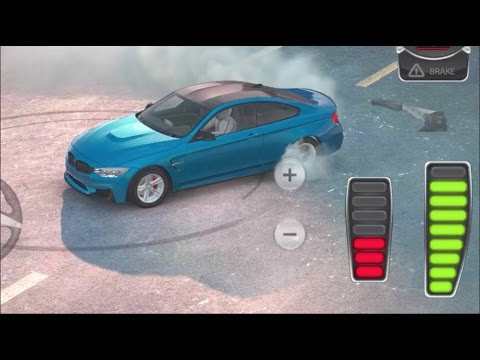 Car X Drift Racing UPDATE - 2 NEW Cars - 1000hp BMW M4 Build