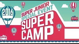 Super Camp In Monterrey _ Rokkugo + Ai Se Eu Te Pego (FanCam)