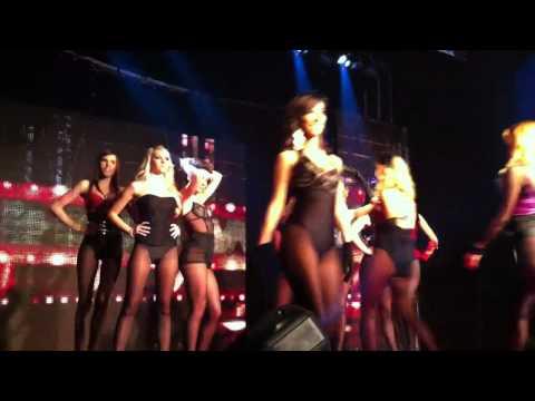 miss casino kongo 2011