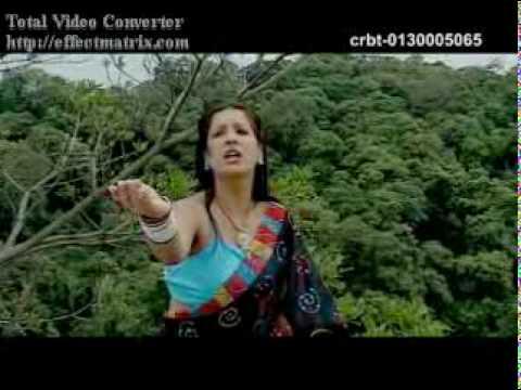 himal setai chha