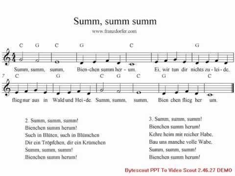 Text Summ Summ Summ