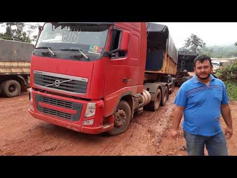 Morro do julia 520 e 440 é nois que bota botando Pará