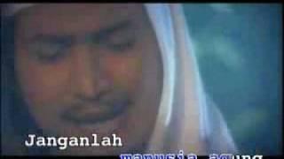 Nasyid Akil Hayy - Selimut Putih