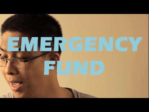 Investing in Philippines Part 1: Emergency Fund