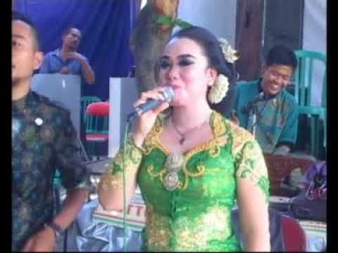 Gelo Voc.Monic  - Campursari Pamungkas live Sragen Asri