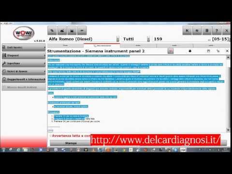 keygen fiatecuscan 3.6.2