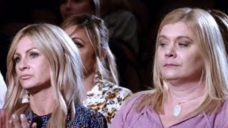 Awards | Dance Moms | Season 8, Episode 13