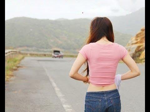Anh không đòi quà đại nổ Phú Yên 2014 - Á đù - Mình yêu nhau đi - 500 đồng