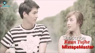 Video teri hai zami    love song    cute love song 2017 download MP3, 3GP, MP4, WEBM, AVI, FLV Agustus 2018