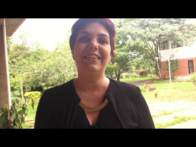 Rafaela Nicola, MUPAN - I Oficina de Territórios