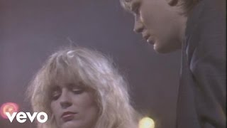 Robert Orrall, Carlene Carter - I Couldn