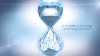 TIMELESS - GLASSOLUTIONS Saint-Gobain Glass