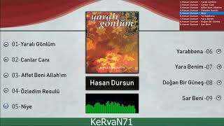 Hasan Dursun - Niye