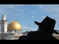 prophecy alert sanhedrin asks iran to help build third temple in jerusalem