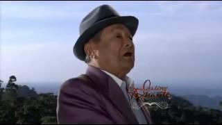 Quiero Amarte  tema principal de la telenovela OFFICIAL VIDEO