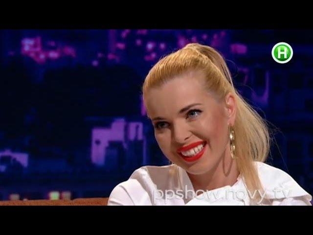 Пять блондинок видео смотреть #5