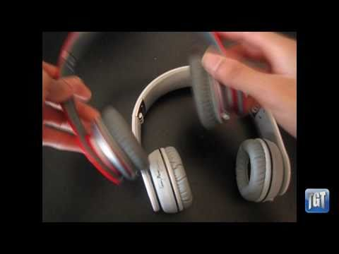 beats-by-dre-solo-hds-vs-fanny-wang-headphones