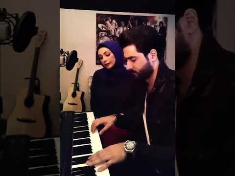 أمل حجازي  يا  مريم  أنشودة إسلامية بعد إعتزالها  جديد لا يفوتك amel  hijazi  ya  meryem