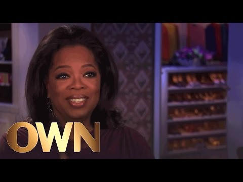 16: What Oprah Learned on Her Road Trip with Gayle King  TV Guide's Top 25  Oprah Winfrey Network