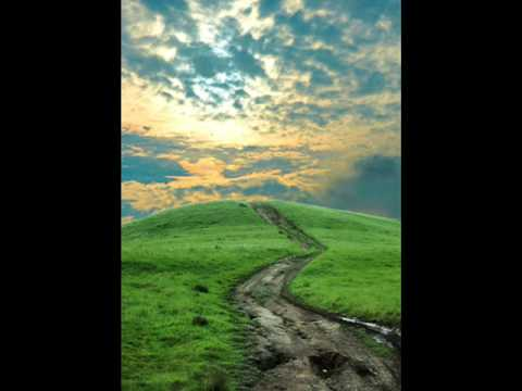 The best Mongolian melody: Gegeen alsad odoh yumsan (Гэгээн алсад одох юмсан)