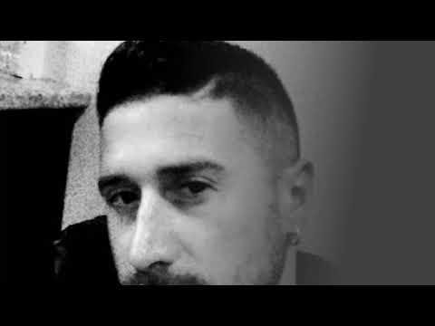 Maître GIMS - Mi Gna ft. Super Sako, Hayko ΝΙΚΟΣ ΓΕΩΡΓΙΟΥ