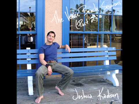 Joshua Kadison - Born to Shine