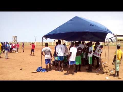 ATUAS week celebration Games-Accra Tech. University(8)