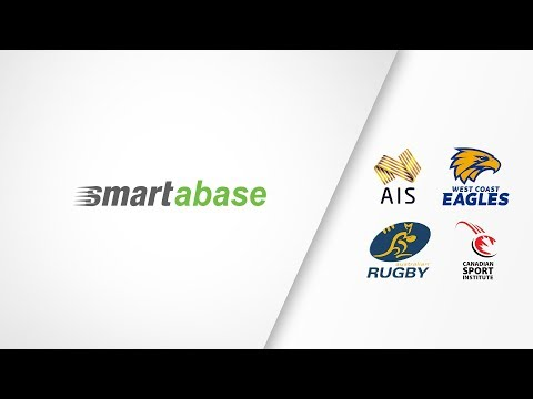 SMARTABASE Panel Discussion: Project Management & Keys to Successful Implementation